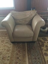 Armchair for sale in Vacaville, California