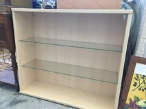 Book or Display Case Shelf - 3 available in Ramstein, Germany