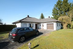 Heisdorf, Bungalow 2 Bd/1 Bath Stand Alone & Pets Welcome! in Spangdahlem, Germany