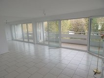 Apartment with garage by the park- walk downtown Wiesbaden in Wiesbaden, GE