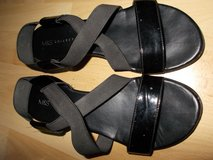 Ladies Sandals size 6 by Marks and Spencer in Lakenheath, UK