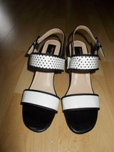 Ladies Shoes size 6 by Intuition in Lakenheath, UK