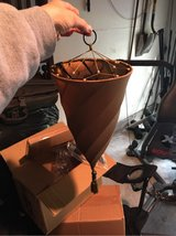 Potter Barn sconces NEW in box in Kingwood, Texas