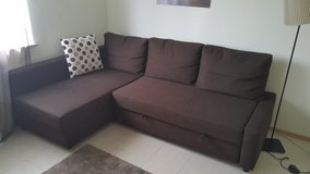 IKEA SOFA couch in Ramstein, Germany