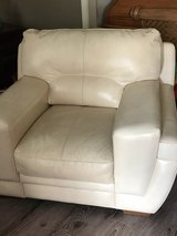 Nice Chair  Almost new seldom used  any questions call  910-388-5159  selling for my sister-in-law in Camp Lejeune, North Carolina