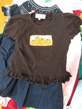 Girls Smocked Outfits in Lawton, Oklahoma