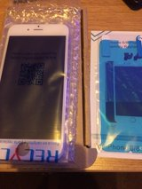 new iPhone 6 lcd screen in Lakenheath, UK