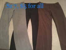 Women's Dress Pants [7] in Beaufort, South Carolina