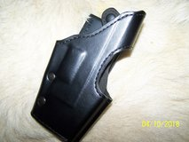 Holster Gould Model K320 NBU-G37 in Batavia, Illinois