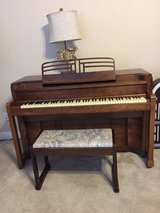 1948 Story&Clark Piano in Wilmington, North Carolina