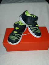 Nike Toddler Boys Shoes - Size 8 in Kingwood, Texas