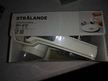 new IKEA handheld grater in Fort Campbell, Kentucky