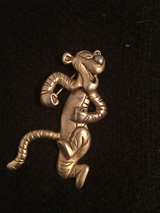 TIGGER TIGER PIN in Hampton, Virginia