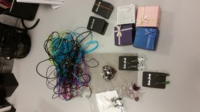 Jewelry, earrings & supplies in Kingwood, Texas