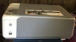 HP PSC 1500 All In One Series in Keesler AFB, Mississippi
