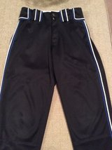 Boombah baseball pants in Warner Robins, Georgia