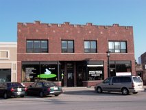 Awesome Commercial Investment Property in Glendale Heights, Illinois