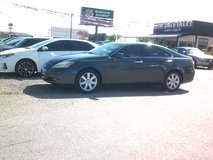 2009 LEXUS ES 350 in Alamogordo, New Mexico