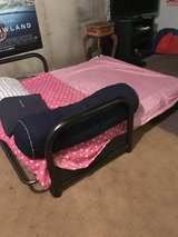 Futon -bed or couch in Westmont, Illinois