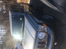 2012 Jeep Patriot in Fort Campbell, Kentucky