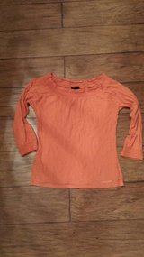 American Eagle Peasant Top, Size Medium in Kingwood, Texas