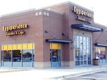Eggsperience Naperville NOW HIRING Busser/Dishwashers in Bolingbrook, Illinois