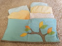 Crib Bedding/ decor in St. Charles, Illinois