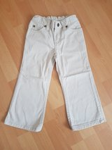 Girls Toddler Pants Size: 3T in Ramstein, Germany