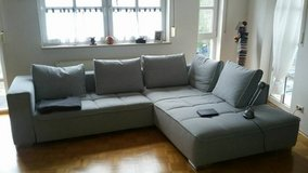 ** Sofa / Couch / Sectional in Ramstein, Germany