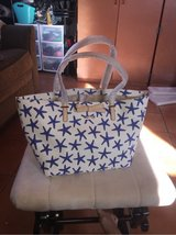 Kate Spade South Poplar Street Francis Dancing Starfish in Baumholder, GE