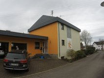 X2!!! Preist!!! Nice Duplex with Garage & Balcony. in Spangdahlem, Germany