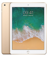 Newest iPad 2017 Gold- 3 days old in Wiesbaden, GE