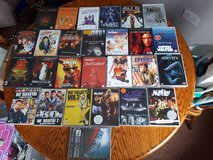 DVDs uk spec in Lakenheath, UK
