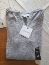 Brand New Sweater ( Liz Claiborne ) in Ramstein, Germany
