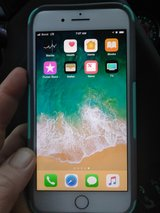 iPhone 8 Plus 64 gb in Fort Leonard Wood, Missouri