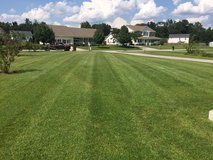 Greg's Lawn and Landscape in Camp Lejeune, North Carolina
