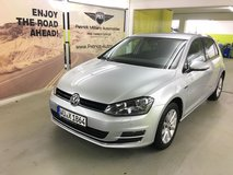 Rental Cars AVAILABLE at PMA in Stuttgart, GE