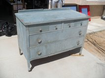~~~  Vintage / Antique Dresser / Buffet  ~~~ in 29 Palms, California