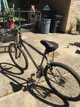 Men's/Boy's Magna Bicycle 7 Speed in Kingwood, Texas