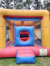 Bounce house  $120 waterslide in Camp Lejeune, North Carolina