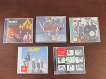 McFly CDs in Batavia, Illinois
