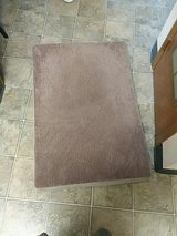 dog bed in Travis AFB, California