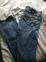 Women's Miss Me Jeans in Plainfield, Illinois