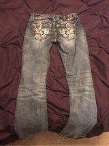 Miss Me Jeans in Lake Charles, Louisiana