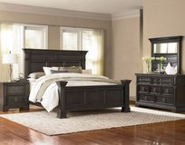 Dream Rooms Furniture -HUGE SELECTION-SUPER PRICES! in Pasadena, Texas