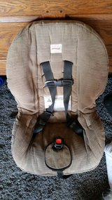 Toddler Carseat in Yucca Valley, California