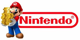 I am looking to buy old unwanted video game stuff and other in Lockport, Illinois