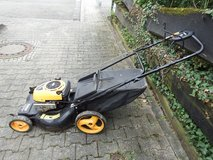 Mower for Sale in Wiesbaden, GE
