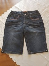Girls Shorts Size: 12 in Ramstein, Germany