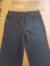 New Girls pants Size: 7/8 in Ramstein, Germany